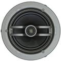 Niles CM8 MP In-Ceiling Speaker