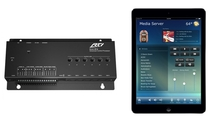 RTI XP-6 Tablet Control Kit