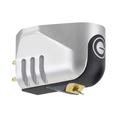 Goldring GL 0007M Legacy Moving Coil Cartridge