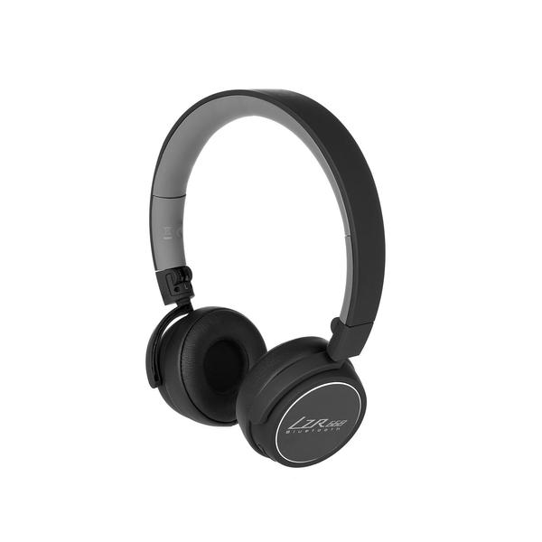 Magnat LZR 668 BT Wireless headphones you can use everyday. The LZR 668BT on ear headphne is Available online or at The Listening Post Christchurch and Wellington, NZ.