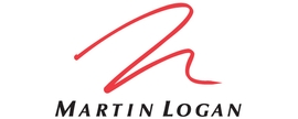 MartinLogan Logo