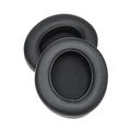 The Meze 99 series are world famous for their comfort and sound. You can buy the comfortable neo or classics Earpads. Available at The Listening Post Christchurch and Wellington.