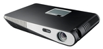 Optoma ML1000 Mobile Projector