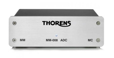 Thorens MM 008 ADC Phono Preamplifier
