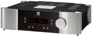MOON Evolution 700i Integrated Amplifier