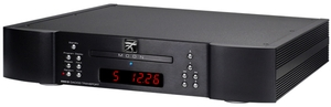 MOON Neo 260D CD Player / DAC