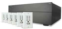 Speakercraft MZC-66 Multi-Zone Package