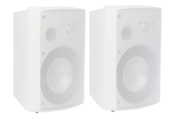 TDG Audio OD-52 Outdoor Speakers