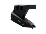Ortofon OM 3E Cartridge