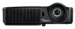 Optoma EW631 Business Projector