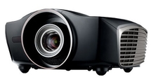 Optoma HD92 Home Theatre Projector