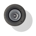 Paradigm CI Pro P65-R In-Ceiling Speakers