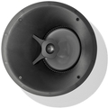 Paradigm CI Pro P80-A In-Ceiling Speakers