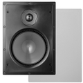 Paradigm CI Pro P80-IW In-Wall Speakers