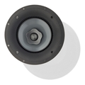 Paradigm CI Pro P80-R In-Ceiling Speakers