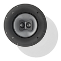Paradigm CI Pro P80-SM In-Ceiling Speaker