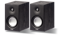 Paradigm Atom Monitor v7 Speakers