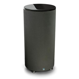 SVS PC-2000 Subwoofer (Gloss)