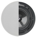 Q Acoustics Performance QI65P In-Ceiling Speakers