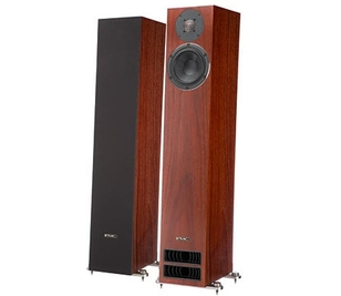 PMC twenty5.23 Floorstanding Speakers