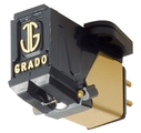 Grado Prestige Gold1 Cartridge