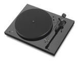 Pro-Ject Debut Carbon RecordMaster HiRes Turntable | The Listening Post | TLPCHC TLPWLG