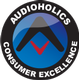 Audioholics Consumer Excellence