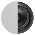 Q Acoustics Professional QI65 In-Ceiling Speakers