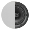 Q Acoustics Professional QI65ST In-Ceiling Speaker