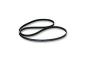 Pro-Ject T1 Phono SB Replacement Turntable Drive Belt