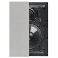Q Acoustics Performance QI65RP In-Wall Speakers