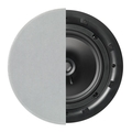 Q Acoustics Professional QI80 In-Ceiling Speakers