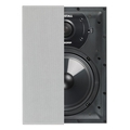 Q Acoustics Performance QI80RP In-Wall Speakers