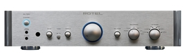 Rotel RC-1550 Stereo Preamplifier