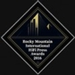 RMAF 2016 International HiFi Press Award: Value for Money