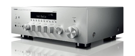 Stereo Receivers