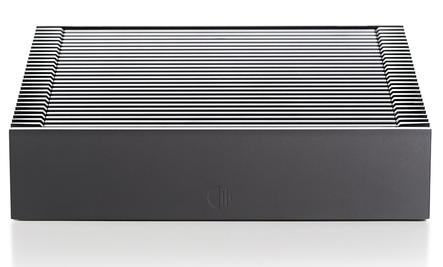 Roon Labs and Intel have worked together to create The Nucleus V2. The perfect center piece for your multi room audio system. Available online or at The Listening Post Christchurch and Wellington NZ. TLPCHC TLPWLG