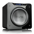 The SVS SB-4000 Subwoofer sets all performance benchmarks and leaves larger and more expensive subs trembling in its wake. Available at The Listening Post Christchurch and Wellington, NZ.