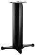 Dynaudio Stand 20 in Satin Black