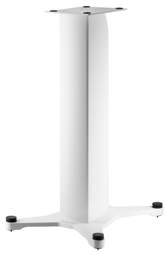 Dynaudio Stand 20 in Satin White