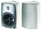 Paradigm Stylus 370 Outdoor Speakers