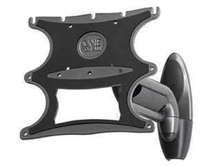 One For All SV 4620 TV Swinging Wall Bracket