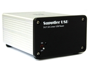 Firestone Audio Supplier USB Power Supply