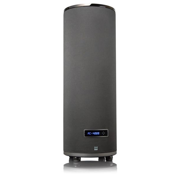 SVS PC-4000 Subwoofer | The Listening Post | TLPCHC TLPWLG