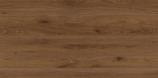 Tahoe Walnut Finish