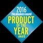 The Absolute Sound: 2016 Product of the Year