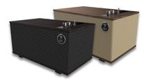 Klipsch The Capitol Three Wireless Speaker
