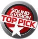 Sound & Vision Top Picks