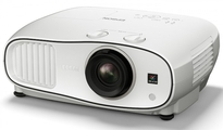 Epson EH-TW6600W Home Theatre Projector