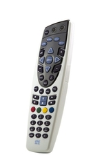 One For All Sky/TV Universal Remote (URC 1669)